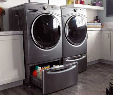 Virtual Dryer Repair, Virtual Appliance Repair, broken dryer, dryer does not work, DIY dryer repair, Do It Yourself dryer repair
